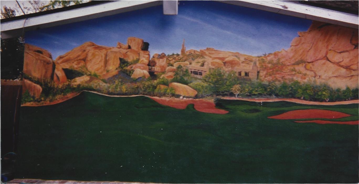 murals001