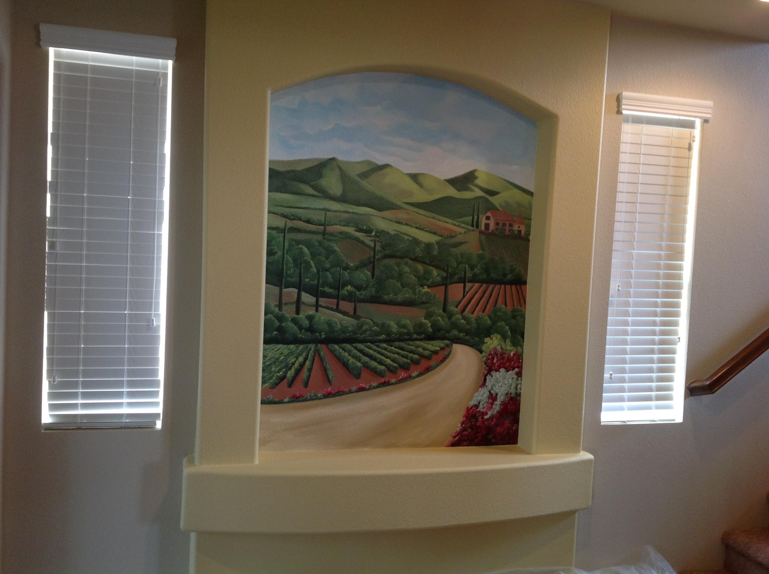 murals006