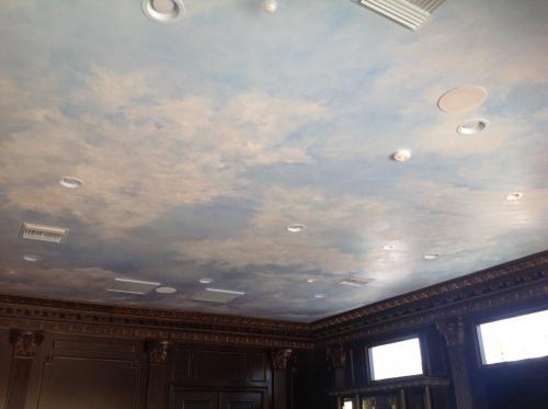 ceilings001
