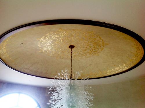 ceilings004
