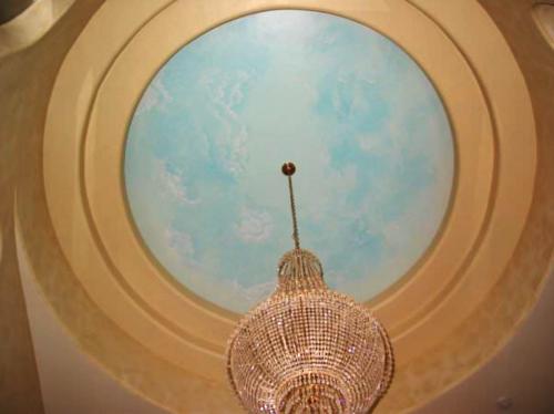 ceilings005