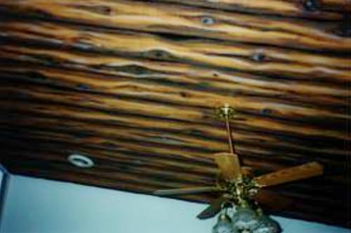 ceilings006