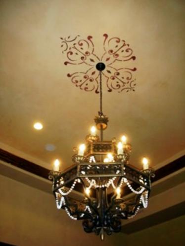 ceilings007